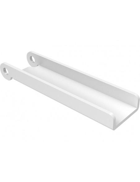 Multibrackets M Tilt & Roll Anti-Theft Multibrackets 7350073732630 - 2