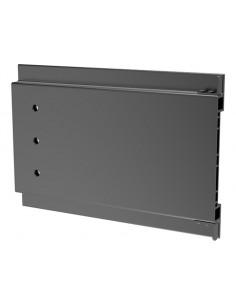 Multibrackets 2661 tillbehör till bildskärmsfäste Multibrackets 7350073732661 - 1