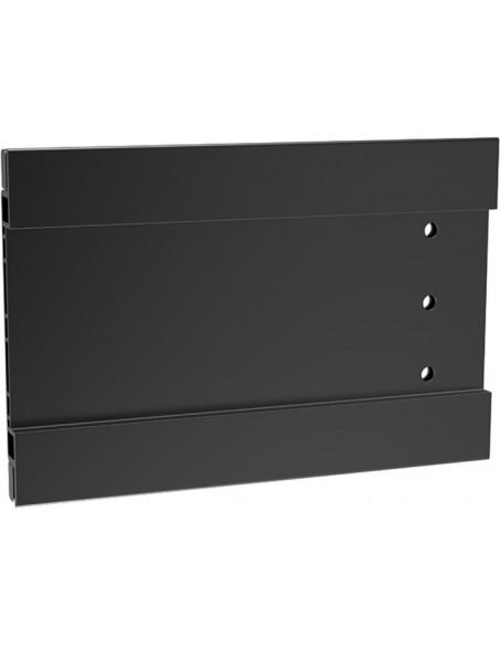 Multibrackets M Public Video Wall Large VESA extension kit (set of 2) Multibrackets 7350073732661 - 2