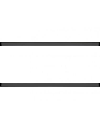 Multibrackets 2951 monitorikiinnikkeen lisävaruste Multibrackets 7350073732951 - 1