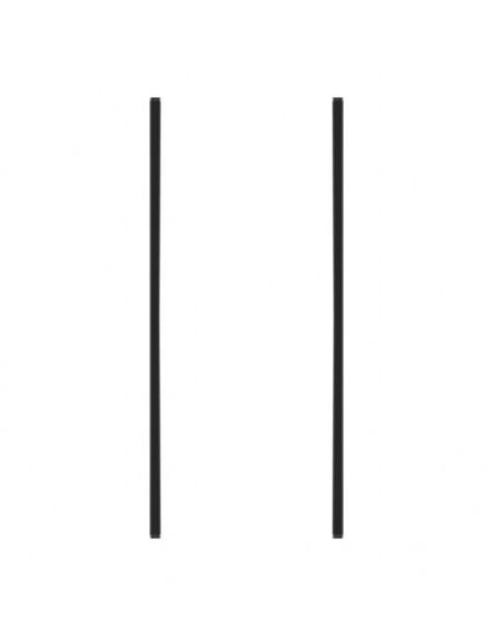 Multibrackets 2982 monitorikiinnikkeen lisävaruste Multibrackets 7350073732982 - 1