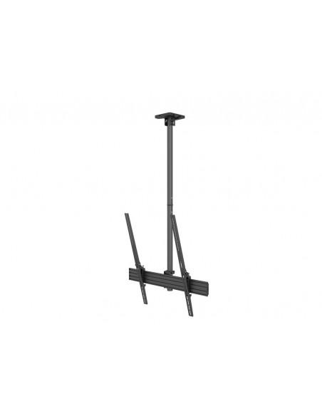Multibrackets M Ceiling Mount Pro MBC1UHD Multibrackets 7350073735778 - 3