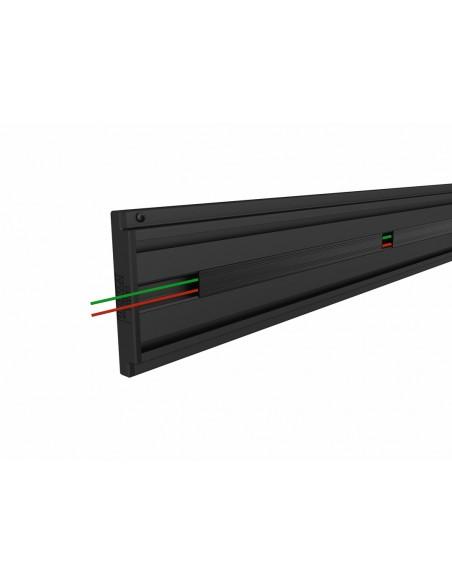 Multibrackets M Ceiling Mount Pro MBC1UHD Multibrackets 7350073735778 - 8