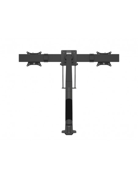 "Multibrackets 5952 monitorin kiinnike ja jalusta 71.1 cm (28"") Puristin Musta Multibrackets 7350073735952 - 4"