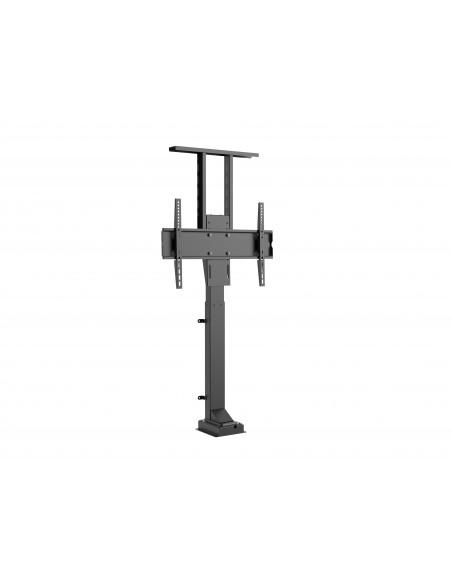 """Multibrackets 5969 TV-kiinnike 165.1 cm (65"""") Musta Multibrackets 7350073735969 - 1"""
