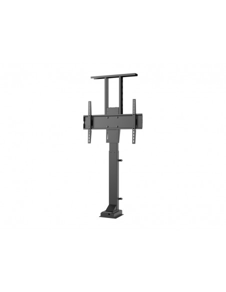 "Multibrackets 5969 tv-fäste 165.1 cm (65"") Svart Multibrackets 7350073735969 - 3"