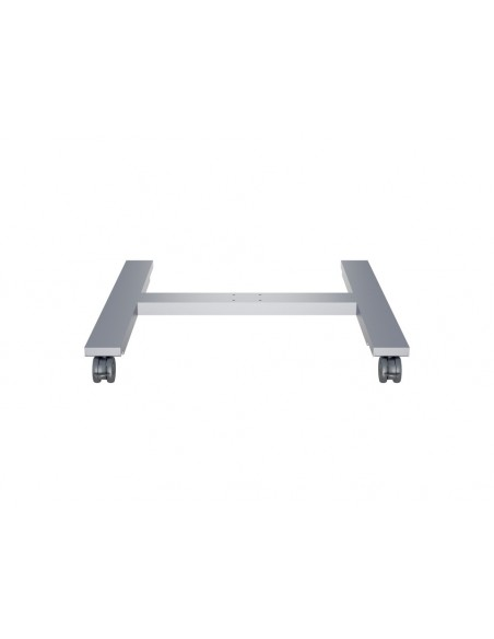 Multibrackets 6010 monitorikiinnikkeen lisävaruste Multibrackets 7350073736010 - 2