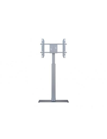 """Multibrackets 6041 kyltin näyttökiinnike 152.4 cm (60"""") Hopea Multibrackets 7350073736041 - 2"""