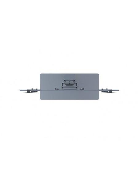 Multibrackets M Motorized Display Stand Floorbase Silver Multibrackets 7350073736041 - 6