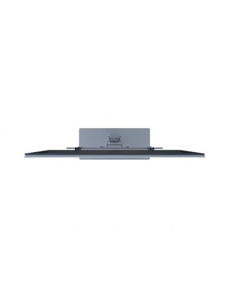 """Multibrackets 6041 kyltin näyttökiinnike 152.4 cm (60"""") Hopea Multibrackets 7350073736041 - 12"""