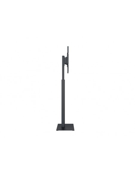 Multibrackets M Motorized Display Stand Floorbase Black Multibrackets 7350073736058 - 5