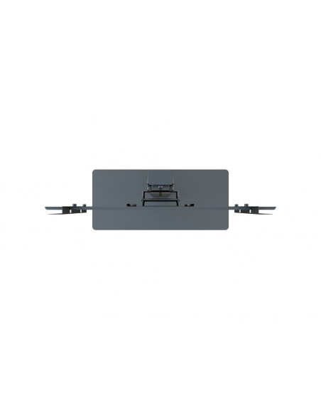"""Multibrackets 6058 kyltin näyttökiinnike 152.4 cm (60"""") Musta Multibrackets 7350073736058 - 6"""