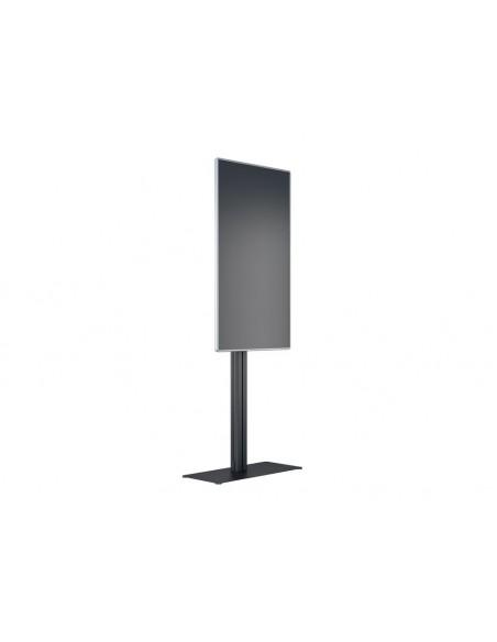 Multibrackets M Motorized Display Stand Floorbase Black Multibrackets 7350073736058 - 13