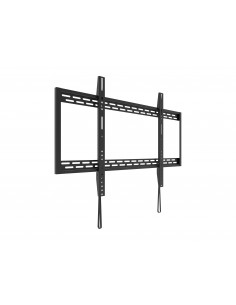 Multibrackets M Universal Wallmount HD 100kg 900x600 Multibrackets 7350073738823 - 1