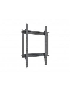 Multibrackets M Pro Series - Dual Pole bracket 600X900 Multibrackets 7350073738854 - 1