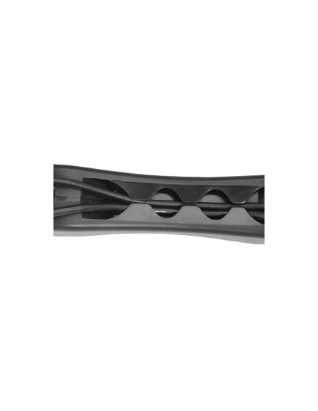 """Peerless LCT620A monitorin kiinnike ja jalusta 76.2 cm (30"""") Musta Peerless LCT620A - 4"""