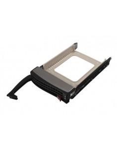 Supermicro Hard drive tray Universal Hårddisk-bur Supermicro MCP-220-00075-0B - 1