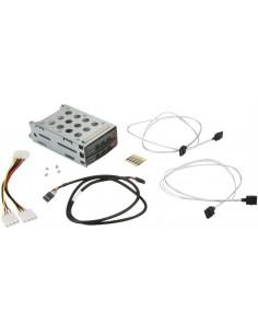 Supermicro Spare Parts MCP-220-2861 Supermicro MCP-220-83608-0N - 1