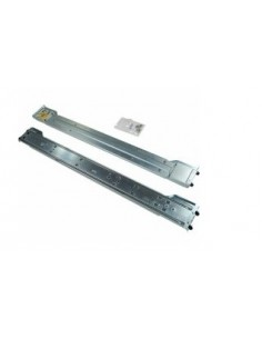 Supermicro MCP-290-00057-0N rack tillbehör Supermicro MCP-290-00057-0N - 1
