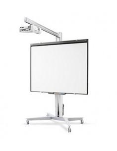 SMS Smart Media Solutions AE022021 projektorin kiinnityksen lisätarvikkeet Valkoinen Sms Smart Media Solutions AE022021 - 1