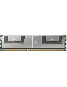 HP 16GB DDR4 2400MHz muistimoduuli 1 x 16 GB ECC Hp 1CA75AA - 1