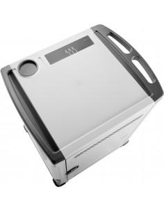 HP 32U Essential Charging Cart Kannettava laitehallintakaappi Harmaa Hp 1HC89AA#ABB - 1