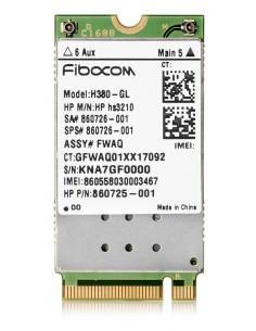 HP hs3210 HSPA+ Hp 1HC90AA#AC3 - 1