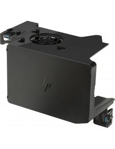 HP Z6 G4 -muistinjäähdytysratkaisu Hp 2HW44AA - 1