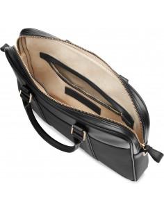 """HP Ladies 14.0 Slim Top Load väskor bärbara datorer 35.6 cm (14"""") Damväska Svart Hp 2JB97AA - 1"""