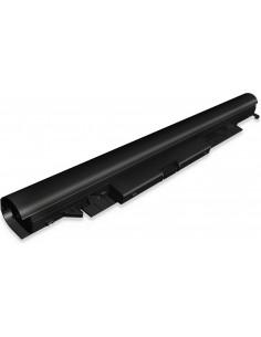HP JC04 laddningsbart notebook-batteri Hp 2LP34AA - 1