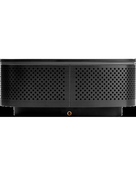 HP 3AQ21AA audio conferencing system Hp 3AQ21AA - 2