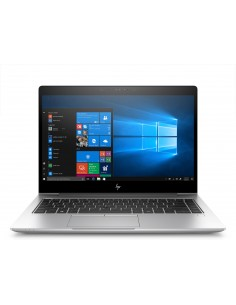 "HP EliteBook 840 G5 Kannettava tietokone 35.6 cm (14"") 1920 x 1080 pikseliä 8. sukupolven Intel® Core™ i5 8 GB DDR4-SDRAM 256 Hp"