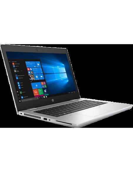 "HP ProBook 640 G5 Kannettava tietokone 35.6 cm (14"") 1920 x 1080 pikseliä 8. sukupolven Intel® Core™ i7 16 GB DDR4-SDRAM 512 Hp"