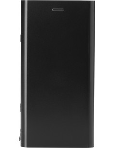 HP 7DB38AA teline/pidike Musta Passiiviteline Hp 7DB38AA - 1