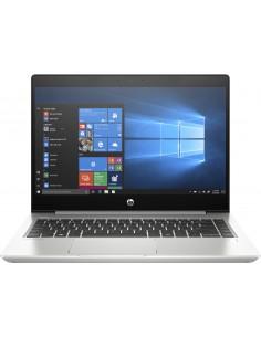 """HP ProBook 445R G6 Kannettava tietokone 35.6 cm (14"""") 1920 x 1080 pikseliä AMD Ryzen 5 8 GB DDR4-SDRAM 256 SSD Wi-Fi (802.11ac)"""