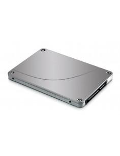 HP 500GB 7200rpm SATA Hard Drive Hp F3B97AA - 1