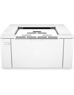 HP LaserJet Pro M102a 1200 x DPI A4 Hp G3Q34A#B19 - 1