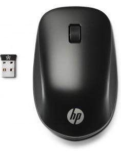 HP H6F25AA hiiri Langaton RF 1200 DPI Molempikätinen Hp H6F25AA - 1