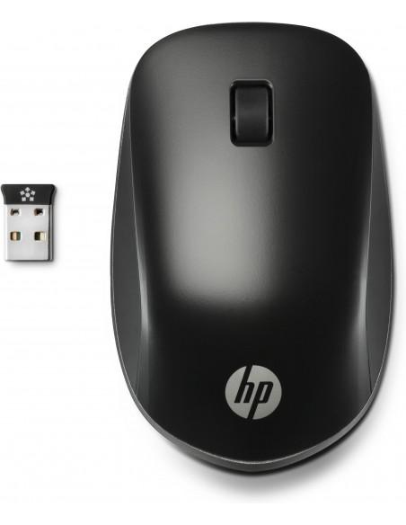 HP Ultra Mobile Wireless Hp H6F25AA - 1