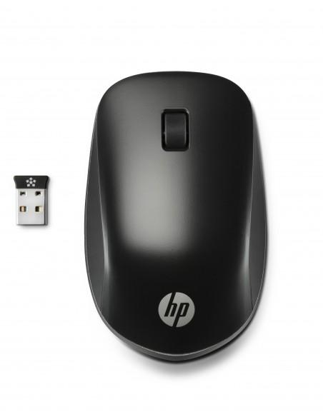 HP Ultra Mobile Wireless Hp H6F25AA - 2