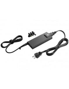 HP H6Y83AA virta-adapteri ja vaihtosuuntaaja Sisätila 90 W Musta Hp H6Y83AA#ABB - 1