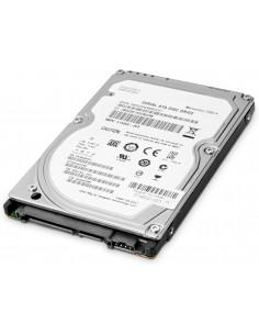 """HP 1TB 7200 RPM SATA SFF HDD 2.5"""" 1000 GB Hp T0K74AA - 1"""
