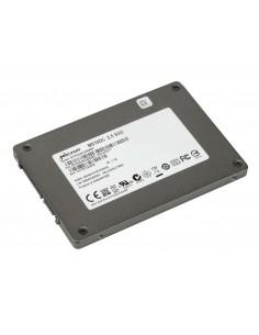 "HP Enterprise Class 240GB SATA SSD 2.5"" Hp T3U07AA - 1"