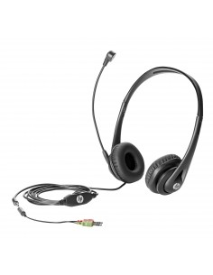 HP Business Headset v2 Hp T4E61AA - 1