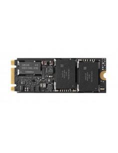 HP T4E65AA SSD-massamuisti M.2 256 GB Hp T4E65AA - 1