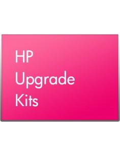 HP VE053AA näytönohjain Hp VE053AA - 1