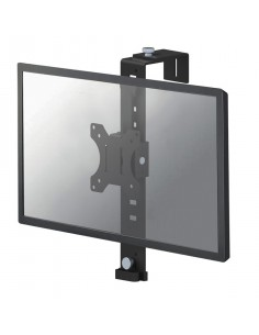 Newstar flat screen desk mount Newstar FPMA-CH100BLACK - 1