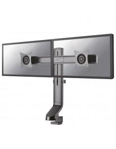 Newstar flat screen desk mount Newstar FPMA-D860DBLACK - 1