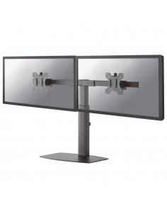 Newstar flat screen desk mount Newstar FPMA-D865DBLACK - 1