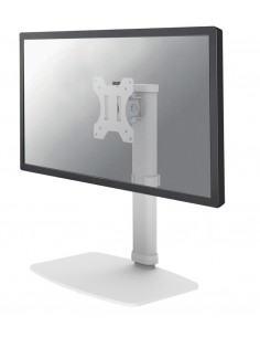 Newstar flat screen desk mount Newstar FPMA-D890WHITE - 1